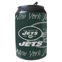 Boelter Brands 436926 Boelter Brands 436926 11L NFL/Jets Portable Party Can Refrigerator