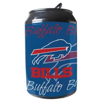 Boelter Brands 436912 Boelter Brands 436912 11L NFL/Bills Portable Party Can Refrigerator