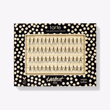 tarte™ tarteist™ PRO cruelty-free individual lashes