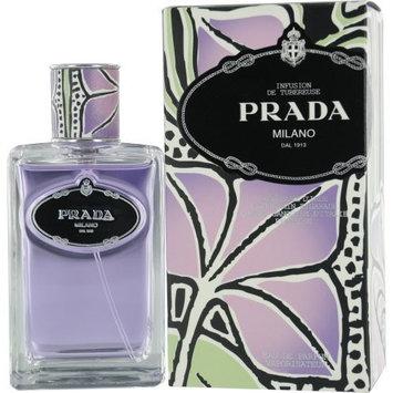 PRADA INFUSION DE TUBEREUSE Eau De Parfum Spray for Women