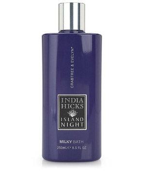 Gracefulbeauty Crabtree & Evelyn India Hicks Island Nights Creamy Body Wash 6.8 Oz