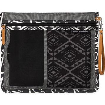 petunia pickle bottom - Glazed Take-Along Kit (Secrets of Salvador) Handbags