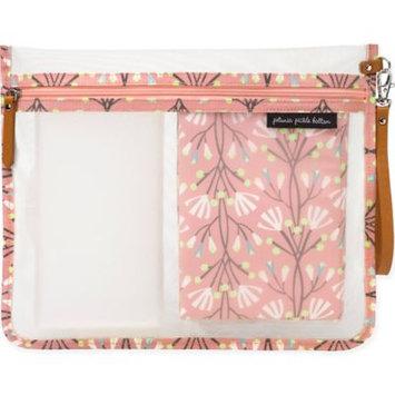 petunia pickle bottom - Glazed Take-Along Kit (Blissful Brisbane) Handbags