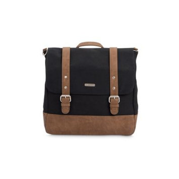 Little Unicorn Marindale Backpack Diaper Bag - Obsidian by Little Unicorn