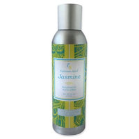 Expressive Scent™ 6 oz. Jasmine Room Spray