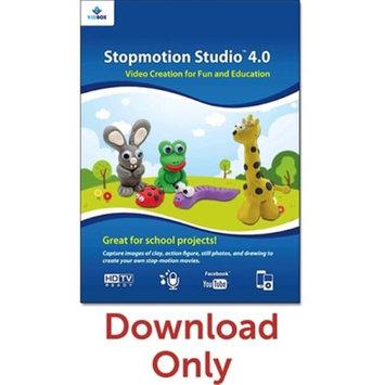 Vidbox SMS4AE Stopmotion Studio 4.0
