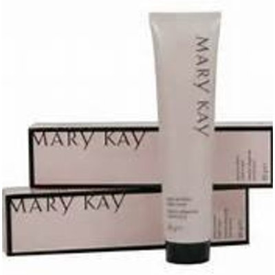 Mary Kay Extra Emollient Night Cream 2.1 ounce