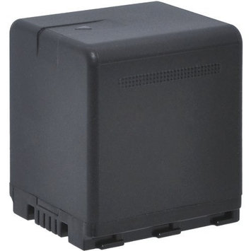 Xit XTVBN260 VBN-260 Lithium Battery (Black)
