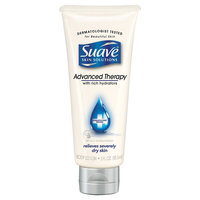 Suave® Unilever Advanced Therapy Hand and Body Lotion