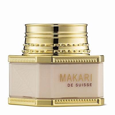Makari Classic Clear Acnyl Skin Cream 3.38 fl.oz - Whitening & Skin-Clearing Treatment for Acne Blemishes, Whiteheads, Blackheads, Irritation & Redness