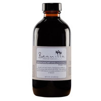 Madagascar Vanilla Extract (Single-Fold 1X)