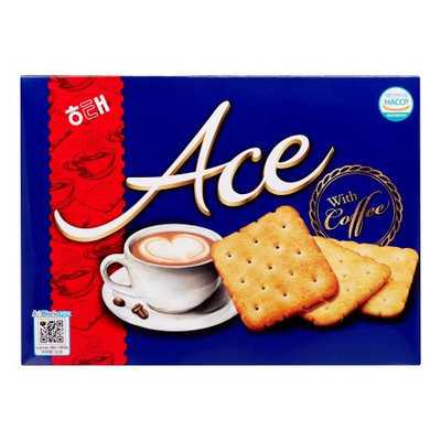 HAITAI ACE Cracker