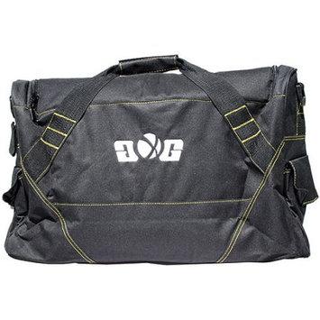 Gen X Global Deluxe Travel Bag