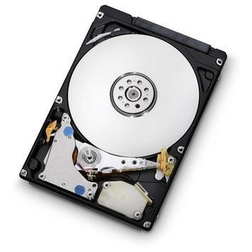 Hitachi 0A72333 320GB Internal Hard Drive