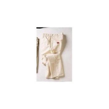 2053NT 4030 Painter Pants, 40