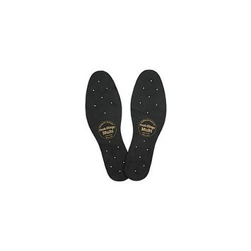 Foot Steps Multi Pole Magnetic Insoles in Medium