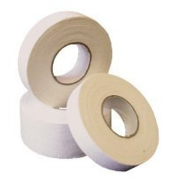 J & J Zonas Athletic Trainers Tape 1/2'' 24/bx []