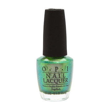 Coty OPI Nail Lacquer Coca Cola Collection