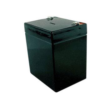 12V 4.1AH Home Alarm Security System SLA Battery
