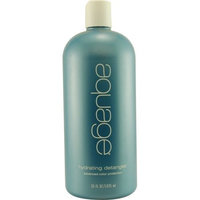 Aquage Hydrating Detangler, 35 Ounce