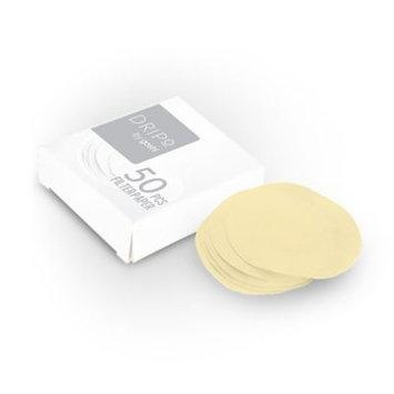 gosh! Dripo Cold Brew Coffee Maker Paper Filters