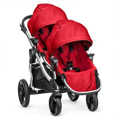 Baby Jogger® City Select® with Second Seat
