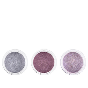 Sigmabeauty Loose Shimmer & Glitter Set - By-the-Light-of-the-Moon