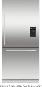 Fisher & Paykel RS36W80RU 36