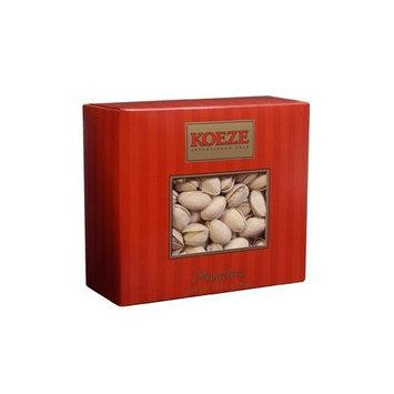Gourmet Pistachio Nuts - 14 oz. Gift Box
