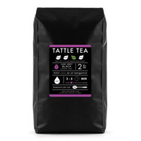 Tattle Tea - Earl Grey black tea, Loose Leaf Tea, 32 Ounce