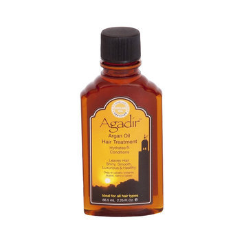 Agadir Argan Oil Treatment - 2.0 oz