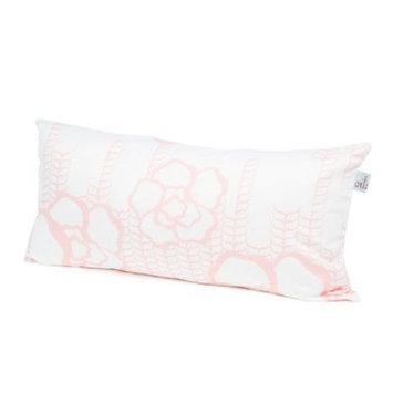 Oilo 'Capri' Crib Pillow, Size One Size - Pink