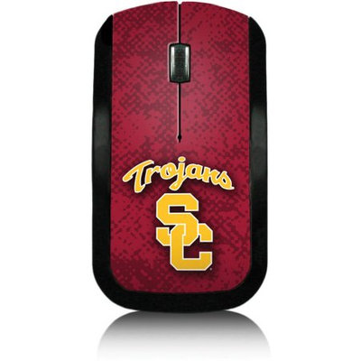 Keyscaper - Southern California Wireless Mouse