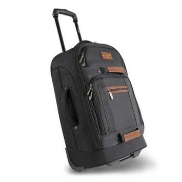 Original Penguin Luggage Casual 21