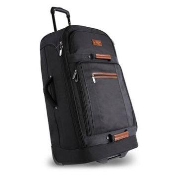 Original Penguin Luggage Casual 30