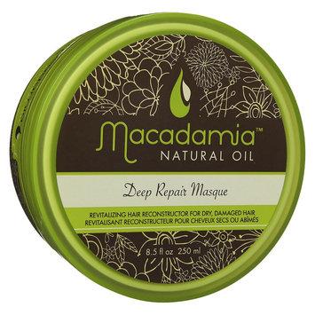 Macadamia Natural Oil Macadamia Deep Mask - 8.5 oz