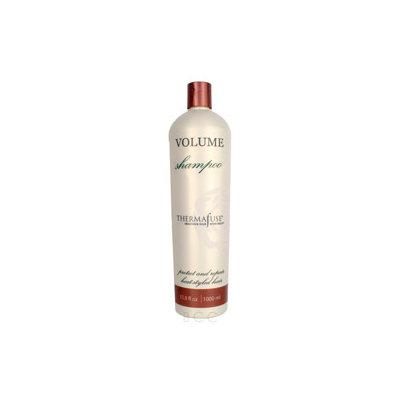 ThermaFuse Volume Shampoo 33.8 oz