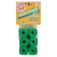 ARM & HAMMER™ Waste Bag