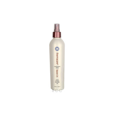 ThermaFuse ThermaCare - Leave-In Condition 8 oz