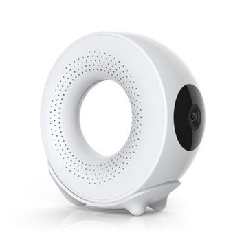 iBaby® M2S Plus Wi-Fi Wireless Baby Monitor