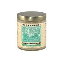 Rare Hawiian Honey Rare Hawaiian Organic White Honey with Peppermint