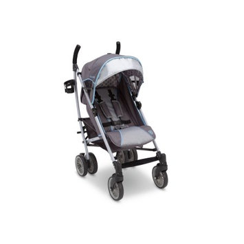 Delta J is for Jeep Brand Atlas AL Stroller - Star Light