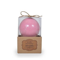 Bath Bombs by Roux Brands (Iced Peony A-Livener)