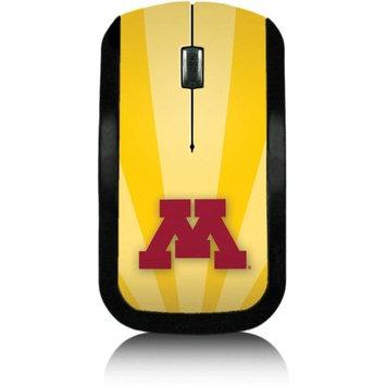 Keyscaper - Minnesota Wireless Mouse