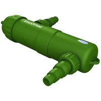 Tetra Pond 19520 9 Watt UV Clarifier