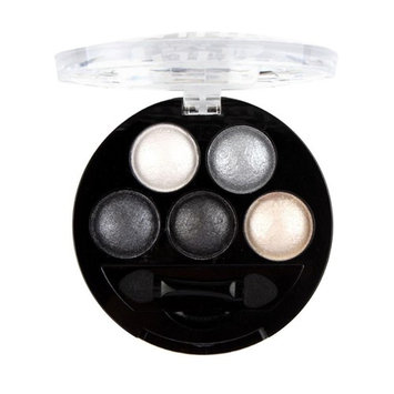 Mandy Pro Eyes Makeup Pigment Eyeshadow Eye Shadow Palette