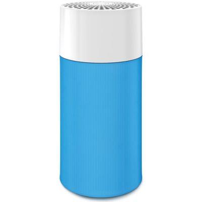Blueair Pure Blue 411 Air Purifier