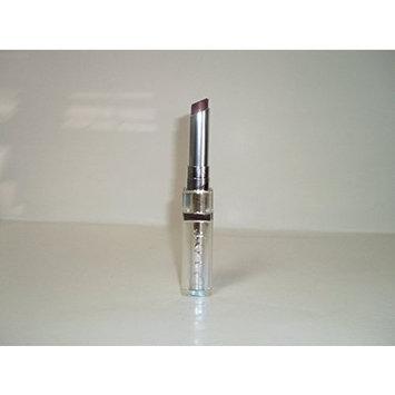 Christian Dior Addict Lipstick, 962 Daring, 0.12 Ounce
