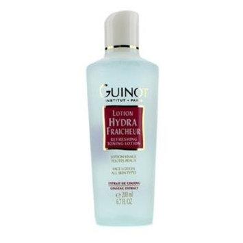 Guinot Refreshing Toning Lotion, 6.7 fl.oz.