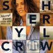 Sheryl Crow ~ Tuesday Night Music Club (new)